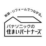 sumaiP_logo_mono.jpg