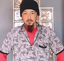 hoshino_edited.jpg