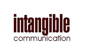 2019-logo.jpg