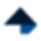 ABSA Logo Thumbnail.png