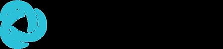 Practera_Logo_Primary_RGB.png