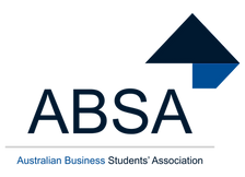 ABSA%20Logo_edited.png