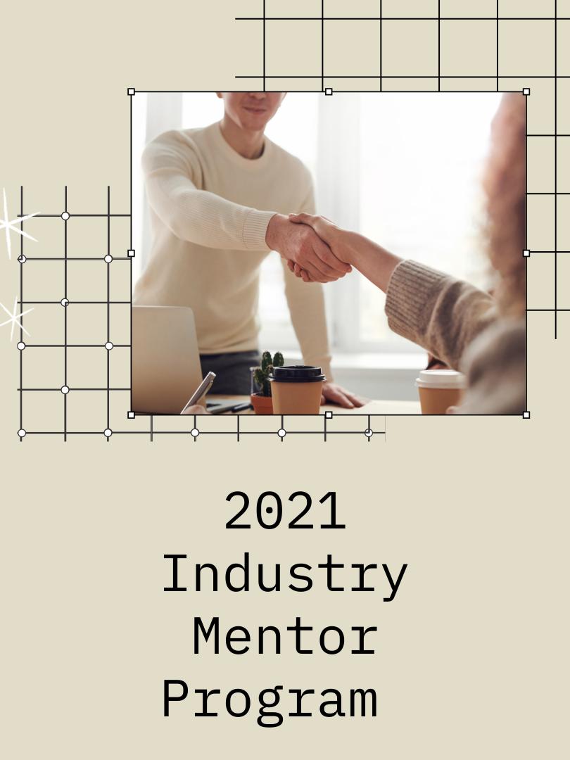 Industry Mentor Program.png