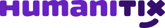 logo-humanitix-2purple-large.png