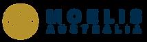 Moelis Australia Logo Blue High Res.png