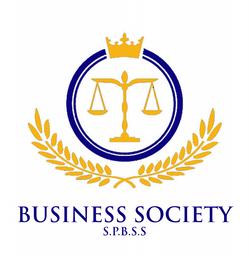 Australian Catholic College - ABSA member