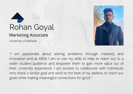 Rohan Goyal testimonial.jpg