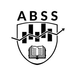 University of Adelaide - ABSA member