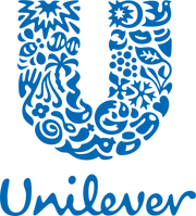 Unilever Logo_Blue.png