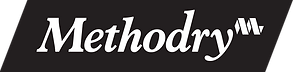 Methodry_Logo_Word.png