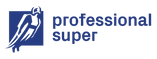 ProfessionalSuper_Logo_Horizontal.png