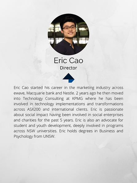 Eric Cao.png