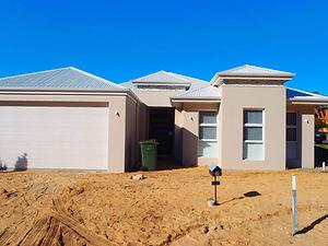 Tiling Perth home renovation