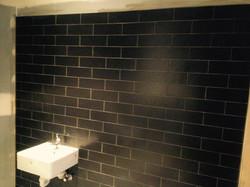 commercial tiling bathroom female.jpg