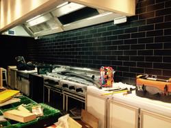commercial tiling kitchen back.jpg
