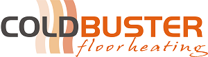 Coldbuster-floor-heating-Logo.png