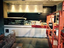 commercial tiling kitchen front.jpg