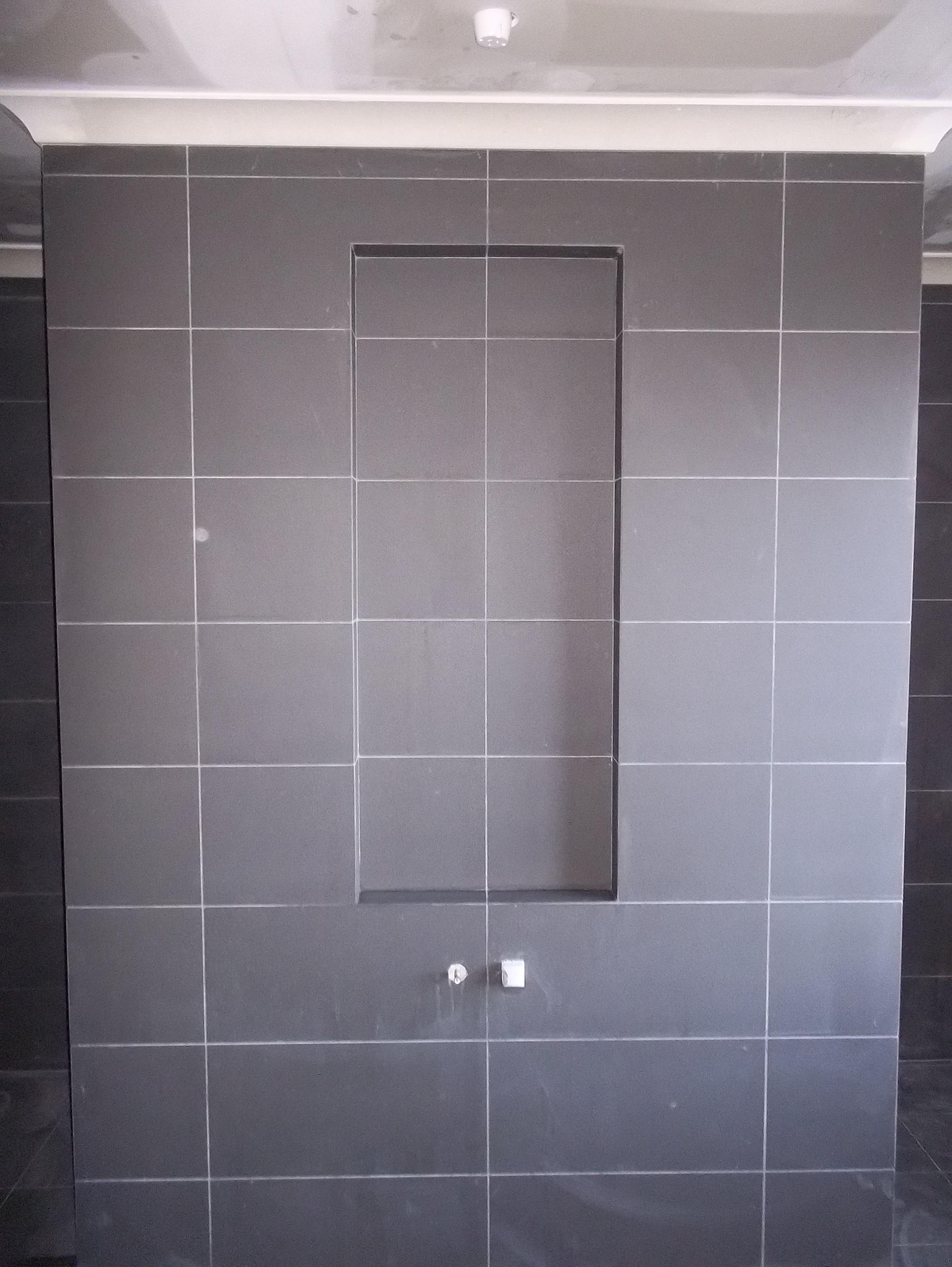 Tiling Perth