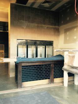 commercial tiling front bar.jpg
