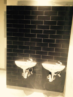 commercial tiling bathroom male.jpg