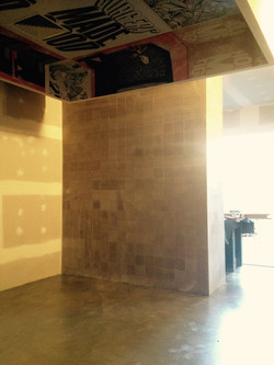 commercial tiling.jpg