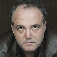 Philippe Richardin