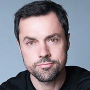 Gaetano Festinese