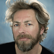 Cyril Ripoll