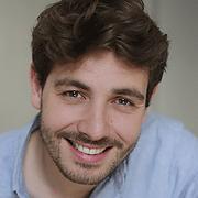 Paul Nouhailler
