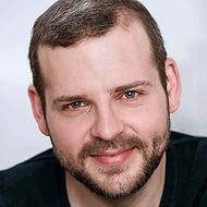 Raphael Thamberger