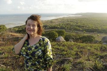 Producer Anna Grieve.JPG