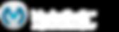 mulesoft-logo-final.png