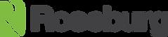 roseburg_logo.png