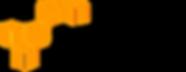 amazon-web-services-logo-80C8322B09-seek