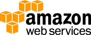 amazon-web-services-logo-80C8322B09-seek