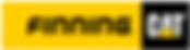 logo_finning-cat (1).png