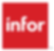 Neuswyft provides custom Infor implementation