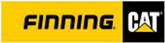 logo_finning-cat.png