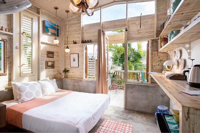 puerto-rico-airbnb-1024x683.jpg