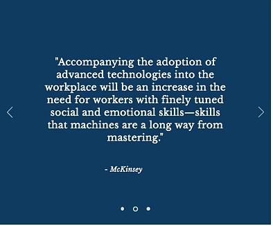 McKinseyandCo_Rise_of_Soft_skills_infographic.png