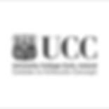 P-UCC-Logo_edited.png