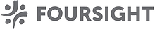 foursight logo.png