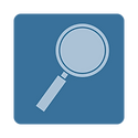 evidence-based_icon.png