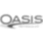 oasis-petroleum-squarelogo-1389280910036