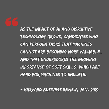 AI and Soft Skills HBR Jan 19.png