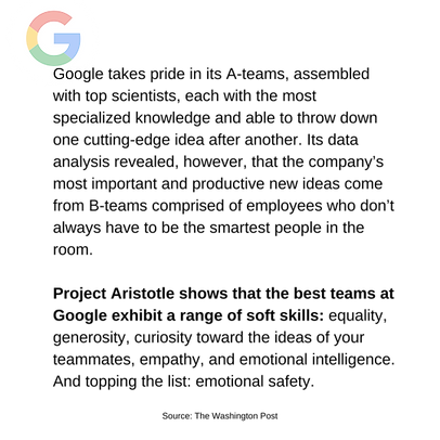 Google_softskills_infographic.png