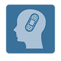 psychological_safety_icon.png