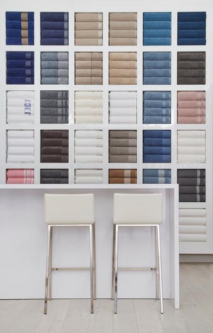 chi towels.jpg