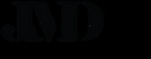 JMD_logo_02-01.png