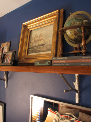 Bedroom Shelf.jpg